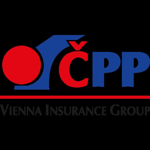Česká podnikatelská pojišťovna